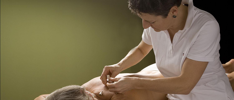 schädel akupunktur yamamoto ausbildung